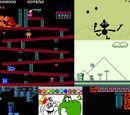 Nintendo R&D1