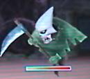 Reaper Cadet