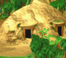 Kongo Jungle