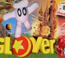 Glover (video game)