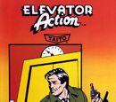 Elevator Action
