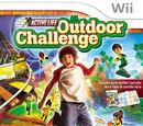 Active Life: Outdoor Challenge