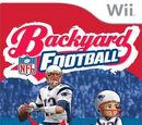 Backyard Football ('08)