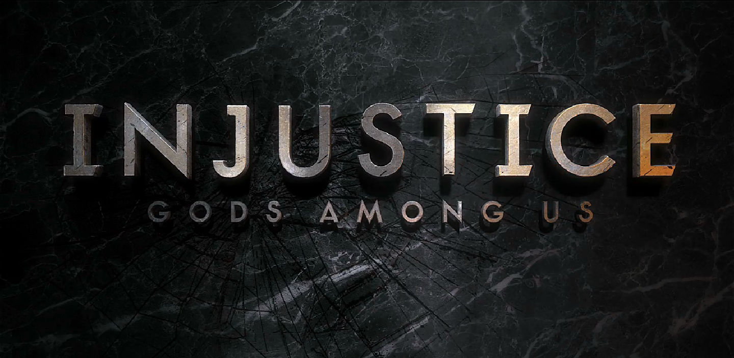 Injustice Gods Among Us Logo.pngFan Feed
