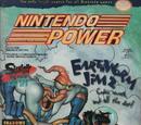 Nintendo Power V83