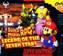 Nintendo Power V87