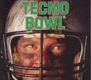 Tecmo Bowl