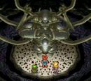 The Final Battle (Chrono Trigger)