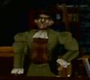 Shop Keeper (Shadowgate 64)