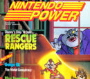 Nintendo Power V14