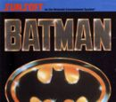 Batman (video game)