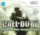 Call of Duty: Modern Warfare: Reflex Edition