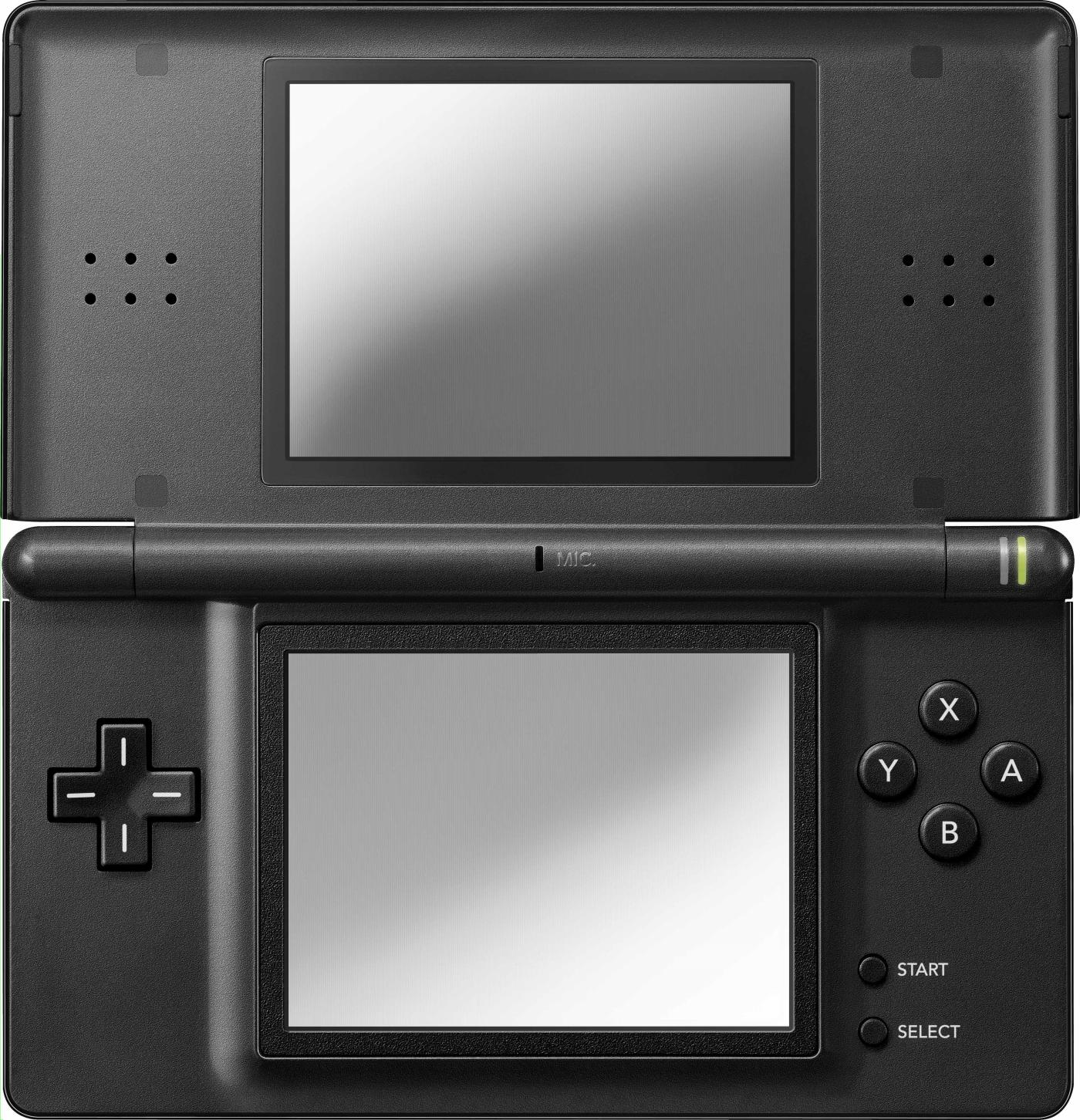 Nintendo DS Lit... Ds