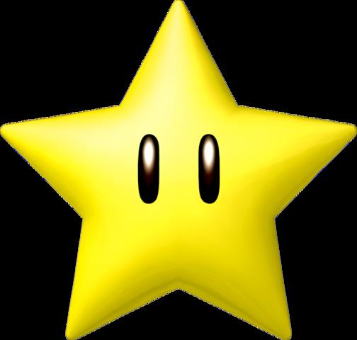 Image - Star - Mario Kart Wii.png   Nintendo   FANDOM ...