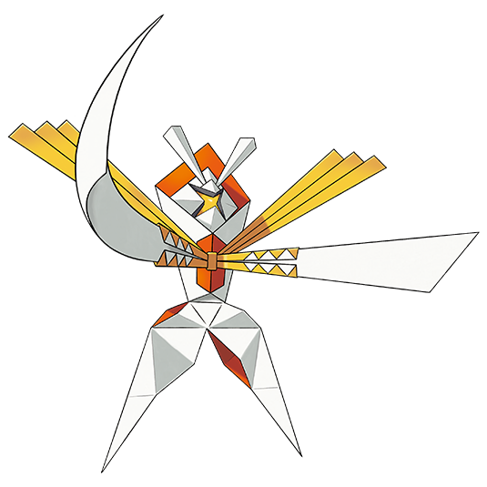 Image result for kartana png