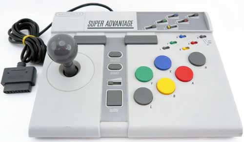 Un stick snes Latest?cb=20140814040949&path-prefix=en