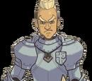 Knightle