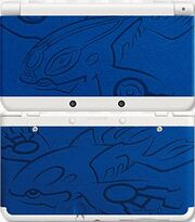 Kyogre3ds
