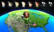 Mario Kart 7 screenshot 59