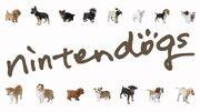 Nintendogslogo