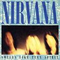 Thumbnail for version as of 05:12, November 24, 2006