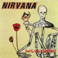 Thumbnail for version as of 05:13, November 3, 2011