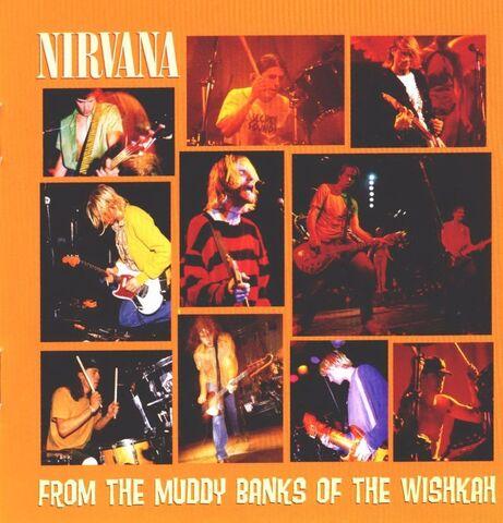 File:Nirvana-From-The-Muddy-Ba-228396.jpg