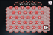 NT Test Subject Complete Level Select