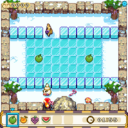 Greenhouse-1392911668