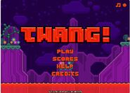 Twang title screen2