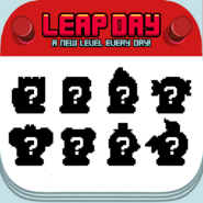 Leap Day preview 52