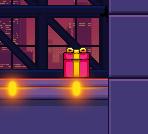 Final Ninja gift 2