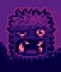 Weresquare - Horror skin