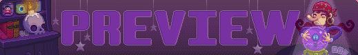 Nitrome Banner Preview
