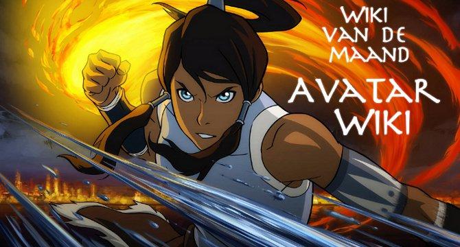 Featured-201407-Avatar.jpg