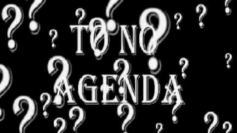 Adam Curry John Dvorak No Agenda Daily Source Code