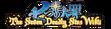 Nanatsu no Taizai Wiki Wordmark