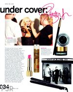 Fashion scans remastered-gwen stefani-nylon-november 2012-scanned by vampirehorde-hq-6