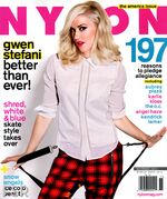 Fashion scans remastered-gwen stefani-nylon-november 2012-scanned by vampirehorde-hq-1-1