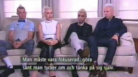 2012 09 30.No Doubt interview intervju.-0
