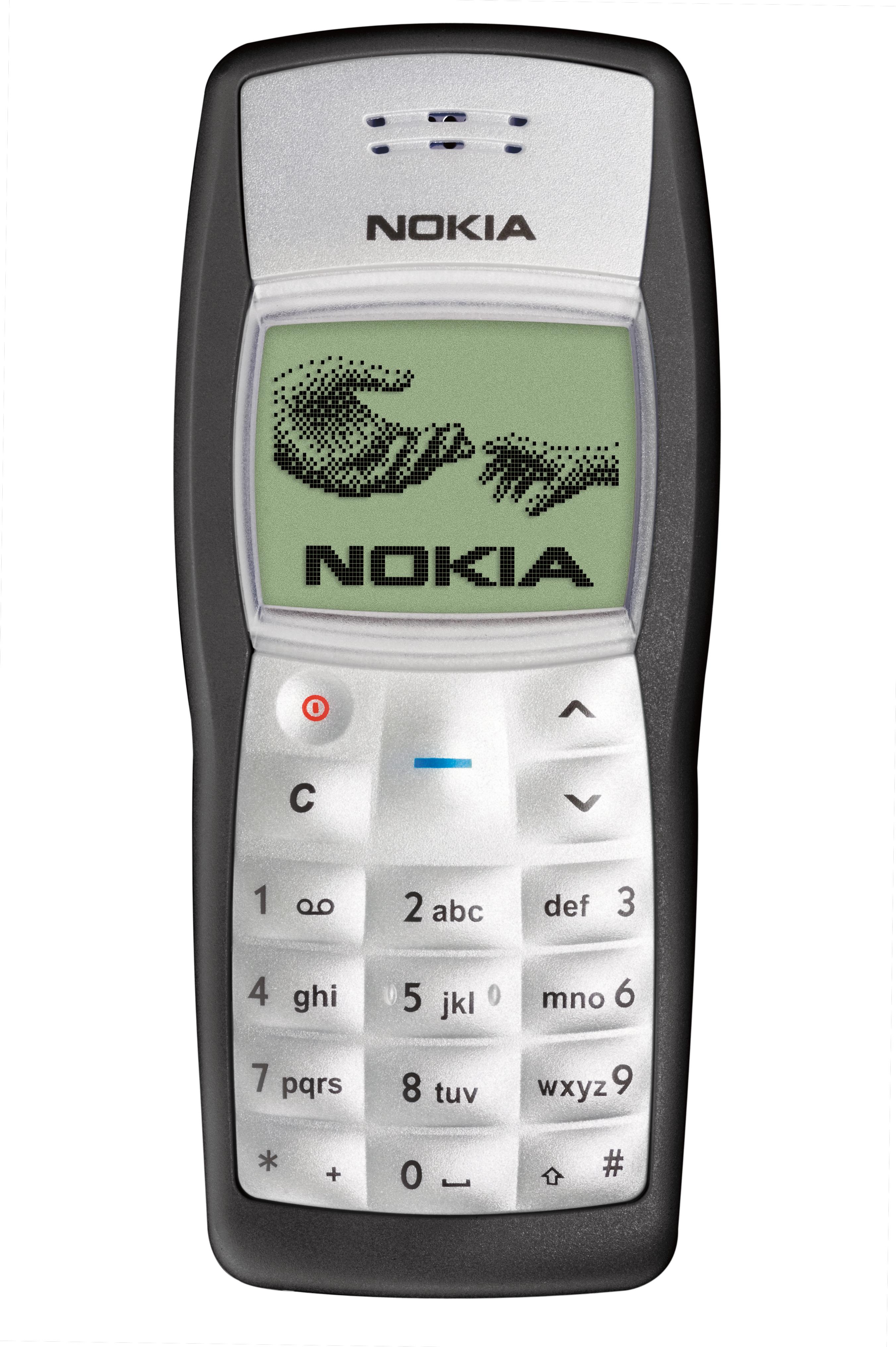 Сотовый телефон в жопе 20 фотография