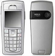 68996 gu mobilesaround15k ful nokia6230i