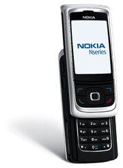 Nokia Nst-2 (1)