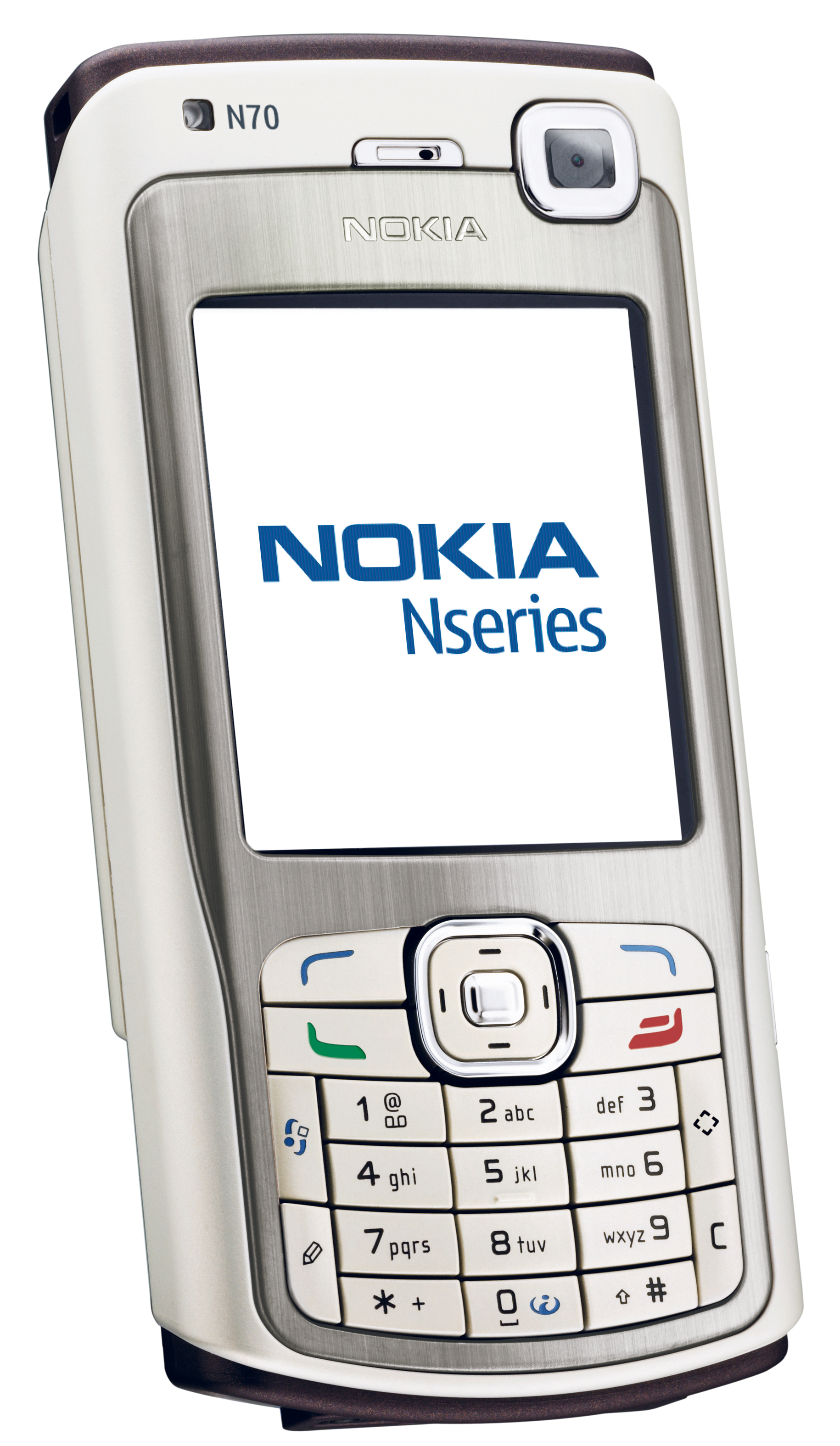 Nokia N70 Spy Apps for WhatsApp, Facebook, Calls & SMS