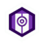Monolith-map-icon