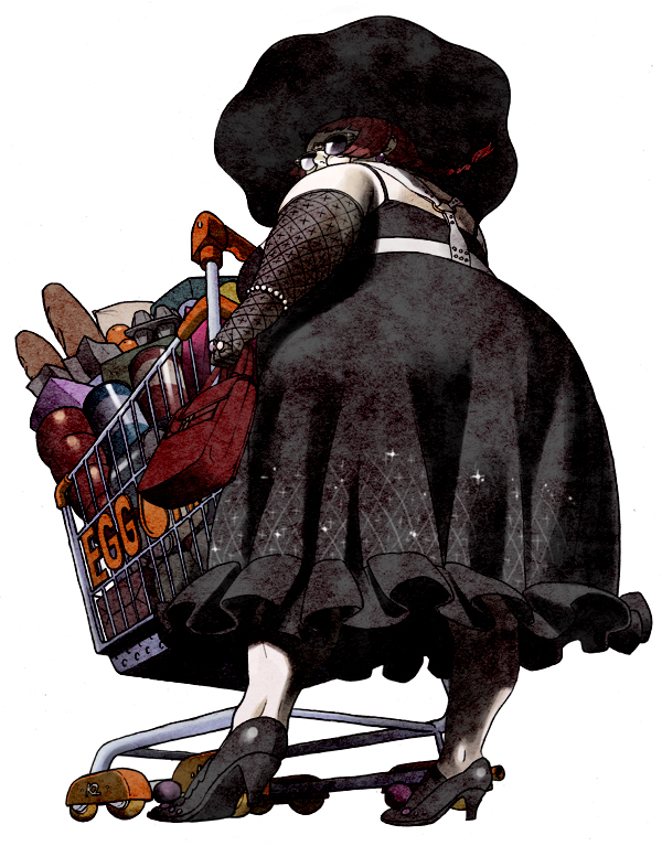 speed buster no more heroes wiki fandom powered by wikia. Black Bedroom Furniture Sets. Home Design Ideas