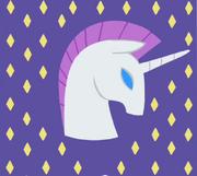 UnicornBanner