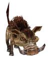 Warthog (Guild Wars)