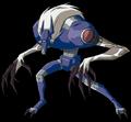 Biowulf Gen Rex