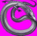 Dark Dragon (FF IV PSP)